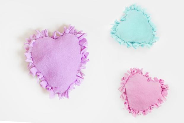 DIY-No-Sew-heart-toy-tutorial